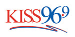 LM_OFFICIAL_KNEW ISS969_LOGO_2ColorSwoosh_Transparent RGB