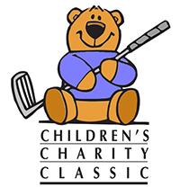 Children's Charity Classic