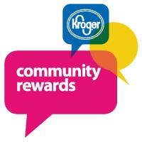 kroger_comm_rewards_logo