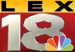 lex18_logo
