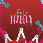 Fancy Nancy LOGO