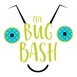Discover More: The Second Annual Bug Bash!